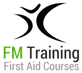 FM First Aid Training